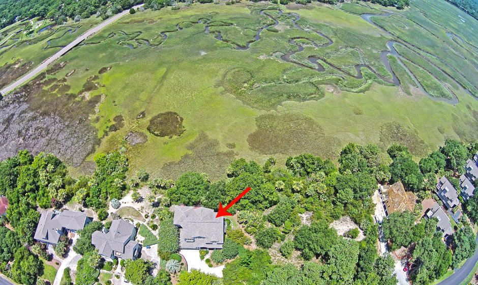 Seabrook Island Homes For Sale - 2270 Oyster Catcher, Seabrook Island, SC - 6