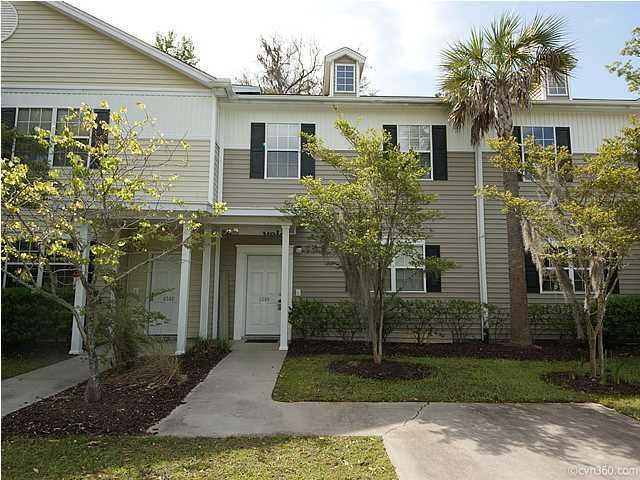 4540  Great Oak Drive North Charleston, SC 29418