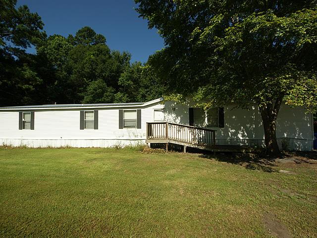 3184  Sanders Road Charleston, SC 29414