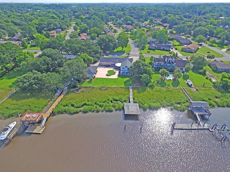 5323  Waterview Dr North Charleston, SC 29418