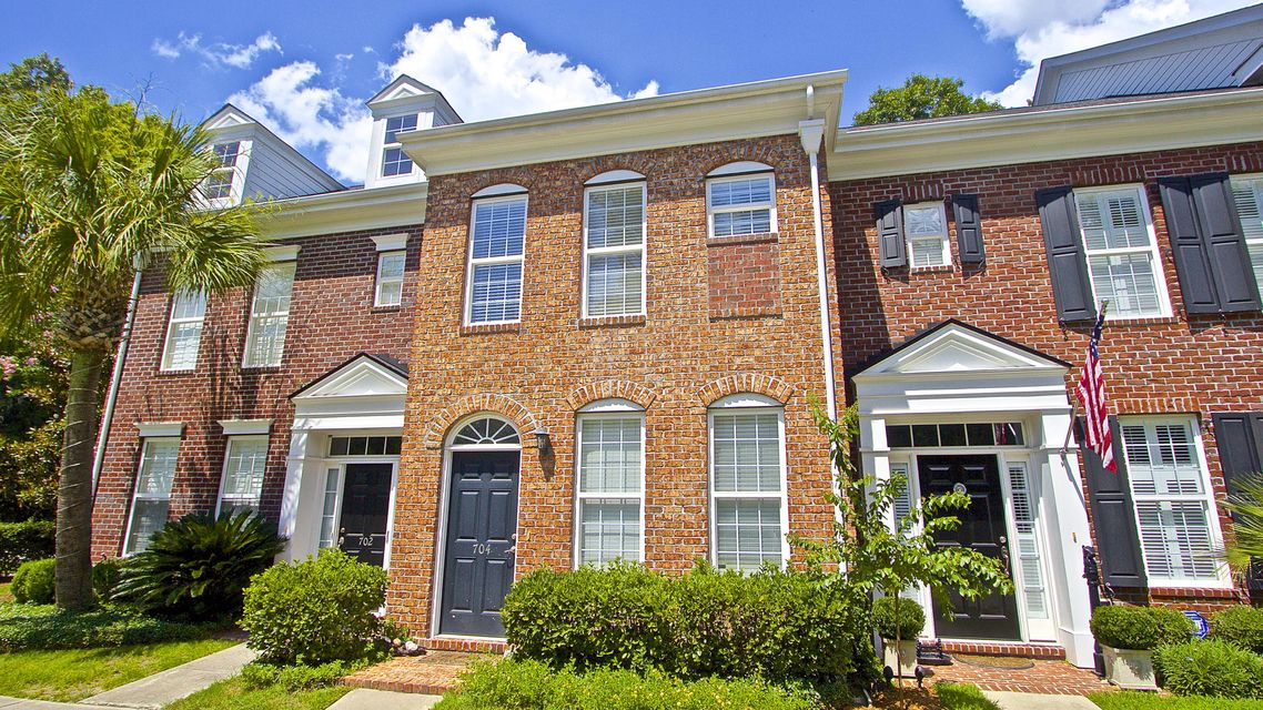 704  Certificate Court Charleston, SC 29414