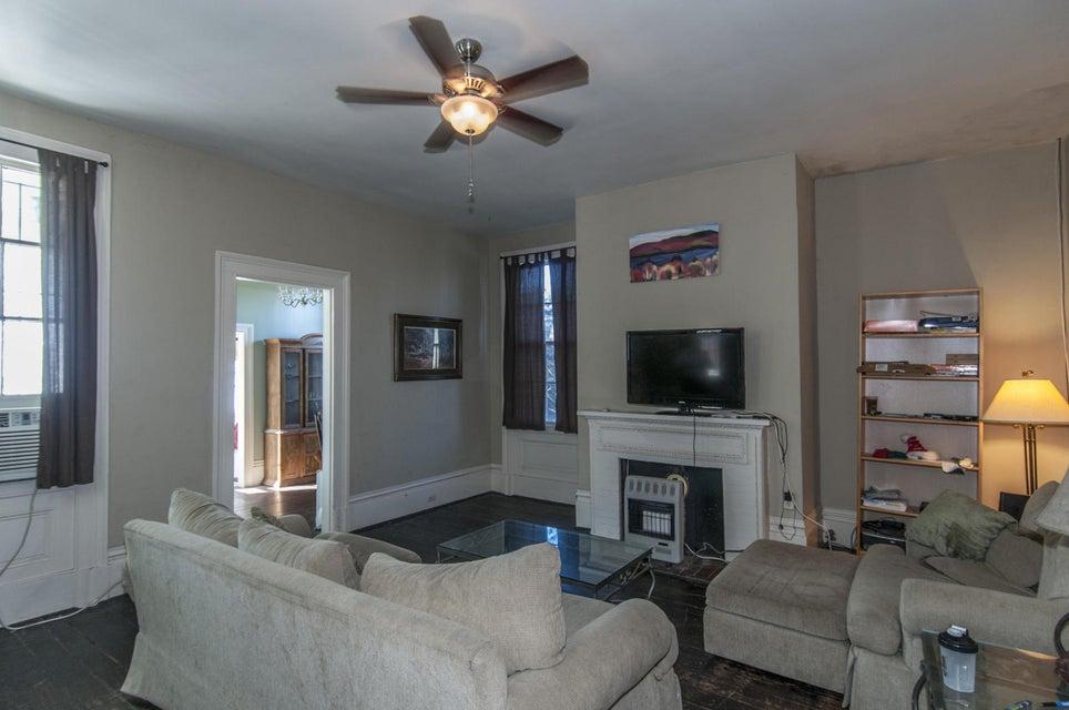 165  Rutledge Avenue Charleston, SC 29403