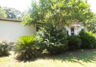 519  Fleming Road Charleston, SC 29412