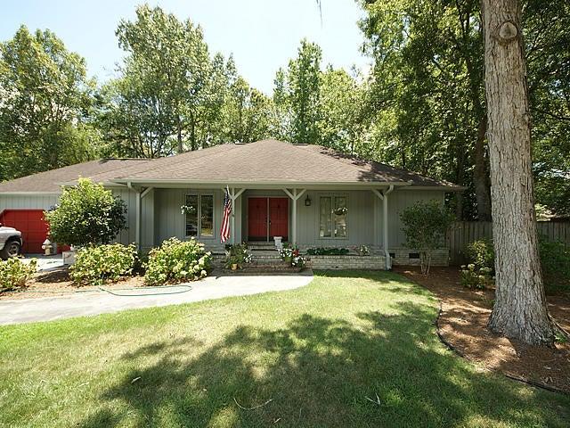 102  Cobley Place Summerville, SC 29485