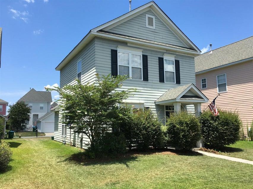 208  Dandelion Street Summerville, SC 29483