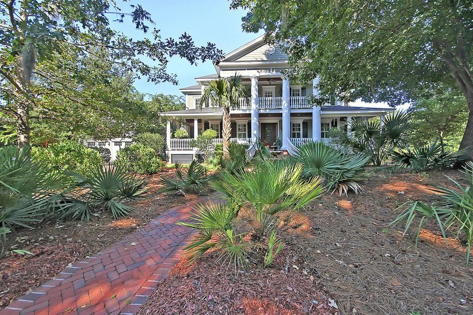 366  Royal Assembly Drive Charleston, SC 29492