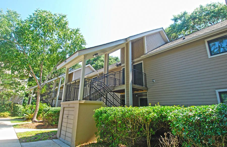 151  High Hammock Road Seabrook Island, SC 29455