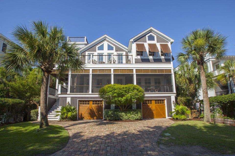 Sullivan 39 s island sc real estate for Sullivan homes