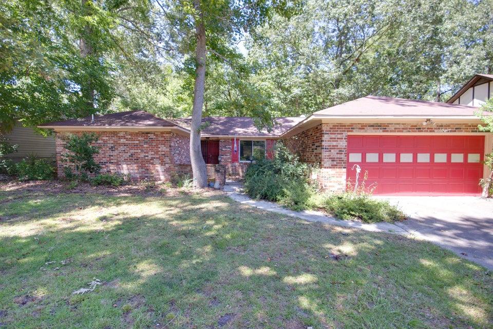 111  Blue Heron Drive Summerville, SC 29485