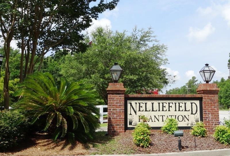 402  Nelliefield Trail Charleston, SC 29492