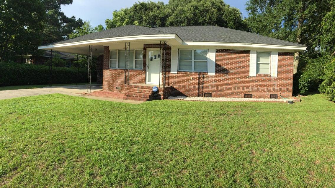 5242  Potomac Street North Charleston, SC 29405