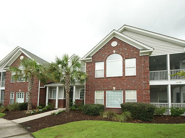1421  Wellbrooke Lane Mount Pleasant, SC 29466