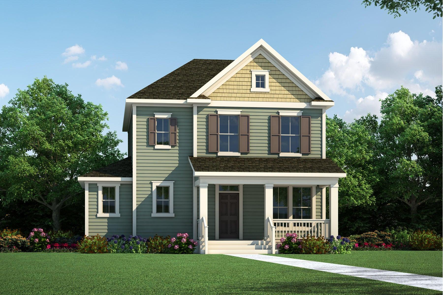 720  Quintan Street Summerville, SC 29486