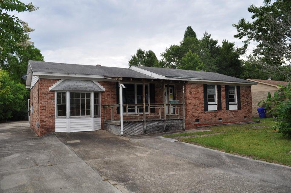 4438  Mixedwood Drive Ladson, SC 29456