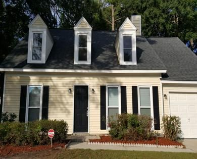103  Aldrich Place Goose Creek, SC 29445