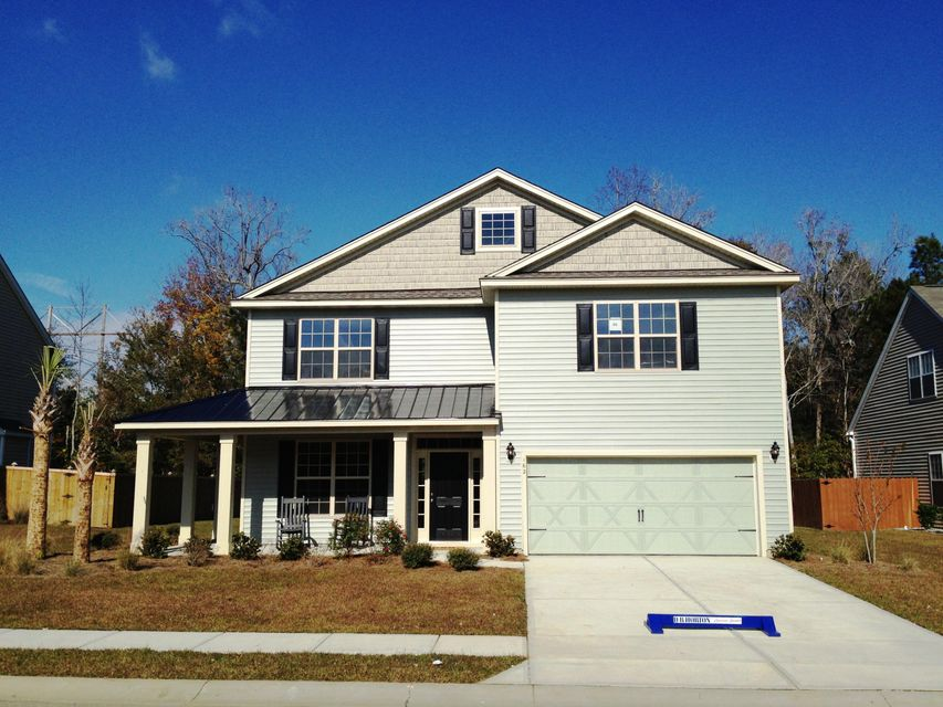 7852  Spring Creek Road North Charleston, SC 29418