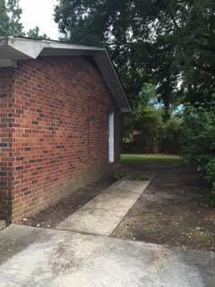 110  Fripp Lane Summerville, SC 29483