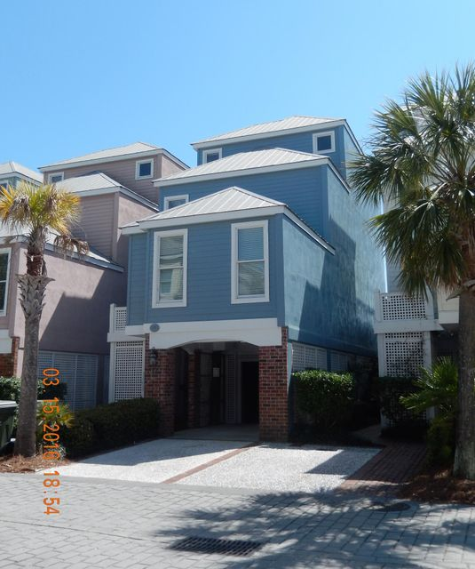 132  Grand Pavilion Drive Isle Of Palms, SC 29451