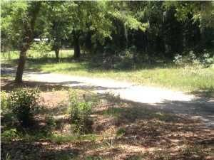 1785  Oak Estates Way Edisto Island, SC 29438