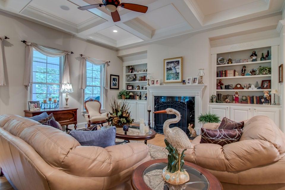 4220  Sawgrass Drive North Charleston, SC 29420