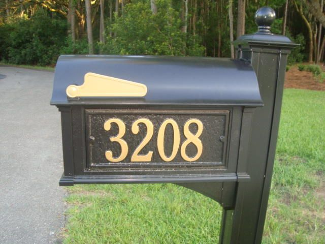 3208  Fosters Glenn Drive Johns Island, SC 29455