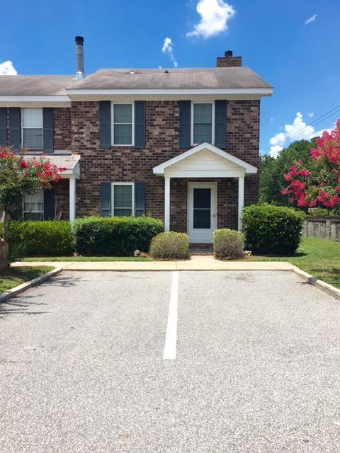 100  Sandlewood Drive Summerville, SC 29483