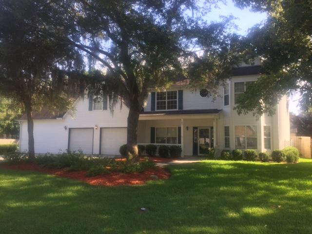 8591  Heatherglen Court North Charleston, SC 29420