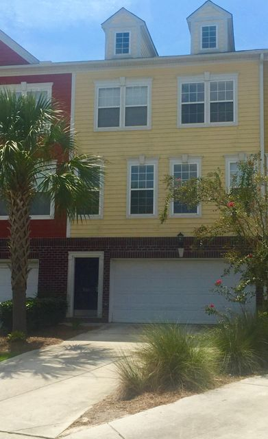 9311  Sweetbay Court Ladson, SC 29456