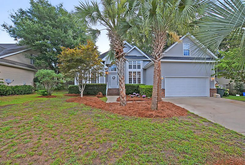 95  Oyster Point Row Charleston, SC 29412