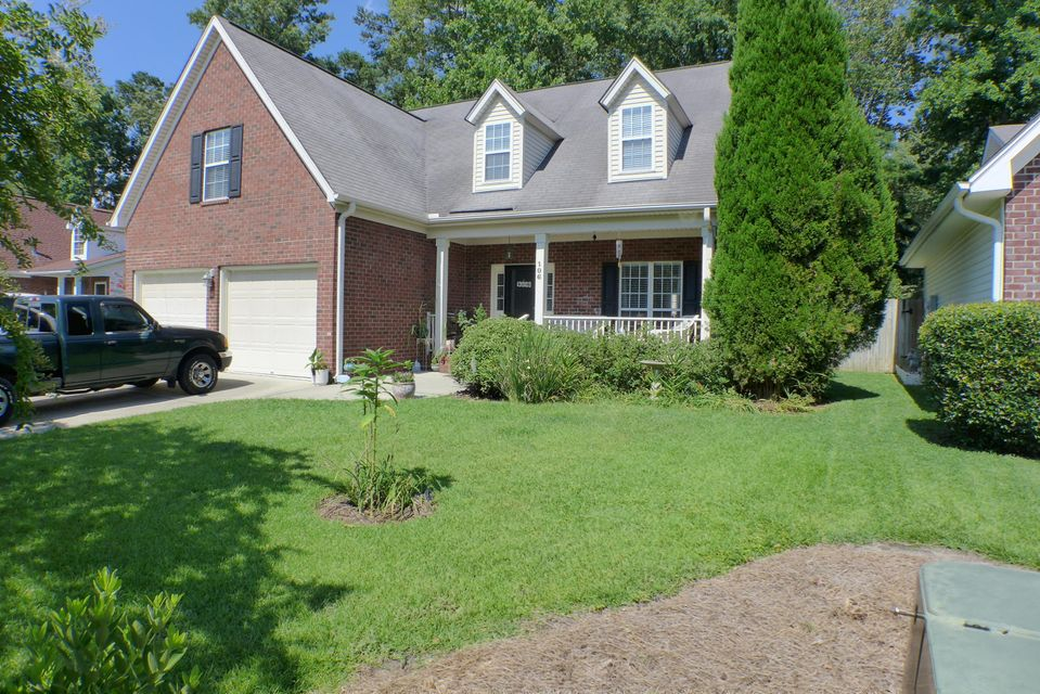 106  Winslow Lane Summerville, SC 29485