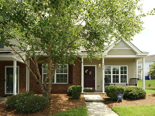 7973  Shadow Oak Drive North Charleston, SC 29406