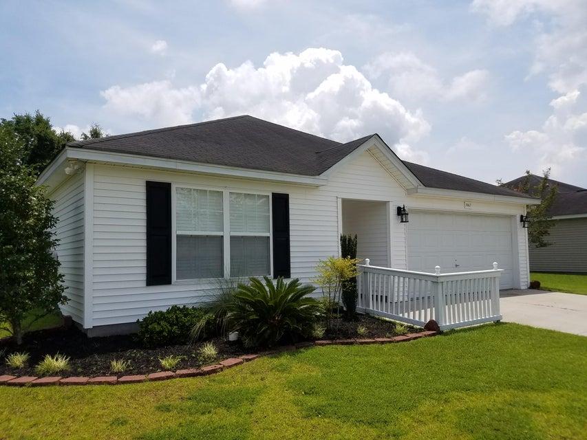 5067  Westview North Charleston, SC 29418