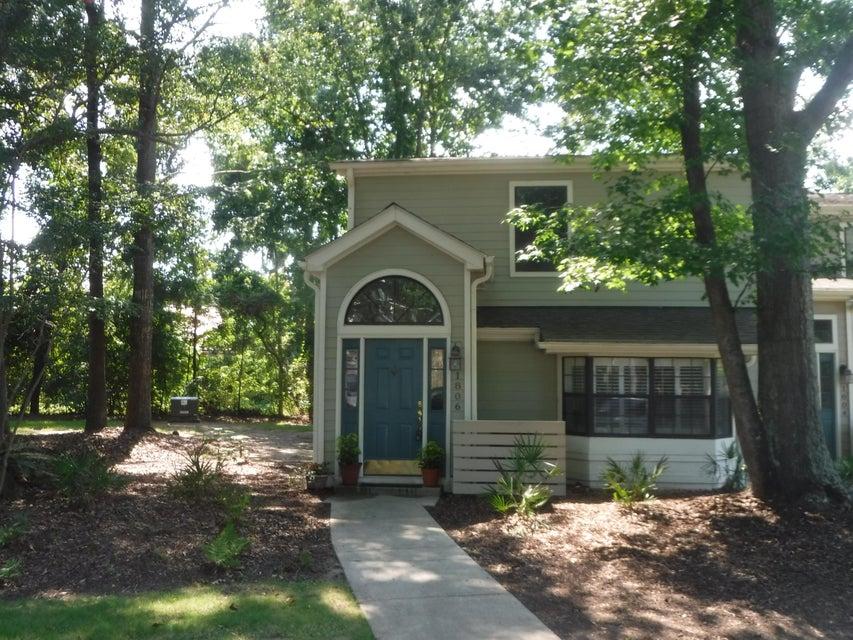 1806  Belle Chez Mount Pleasant, SC 29464