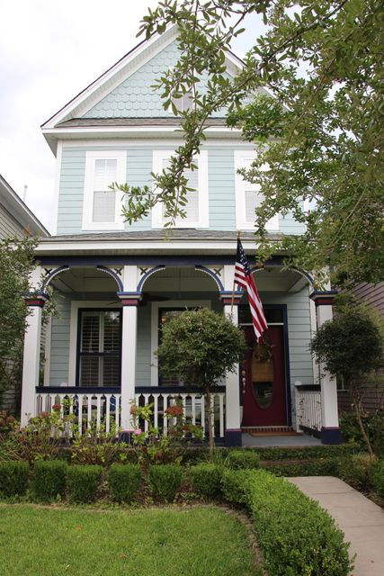 115  Hyacinth Street Summerville, SC 29483