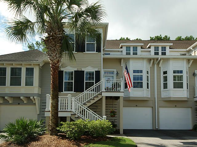 1505  Dutch Iris Court Mount Pleasant, SC 29464