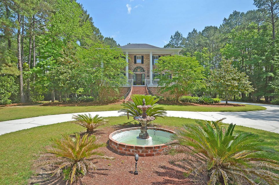 3133  Pignatelli Crescent Mount Pleasant, SC 29466