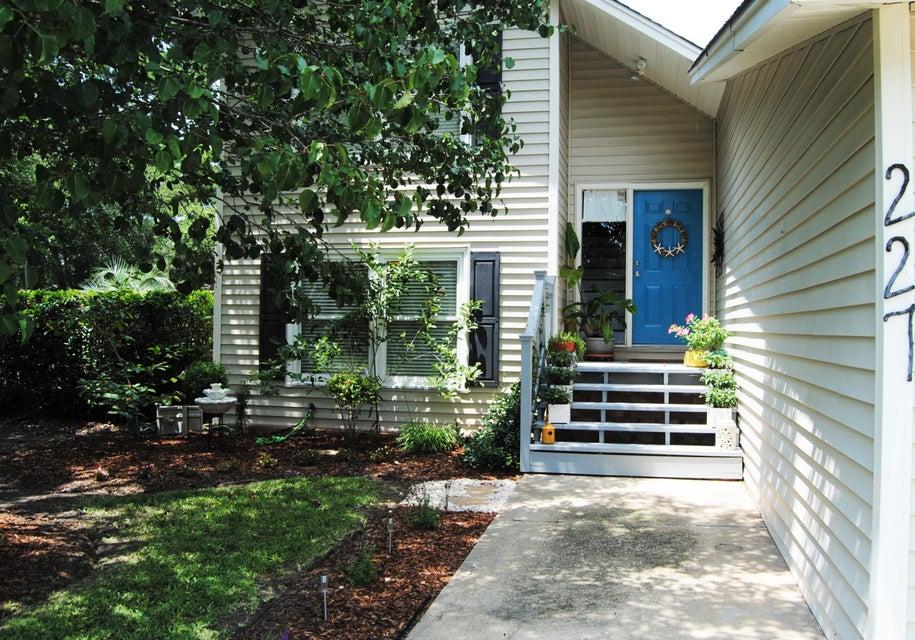 227  Foxborough Road Goose Creek, SC 29445