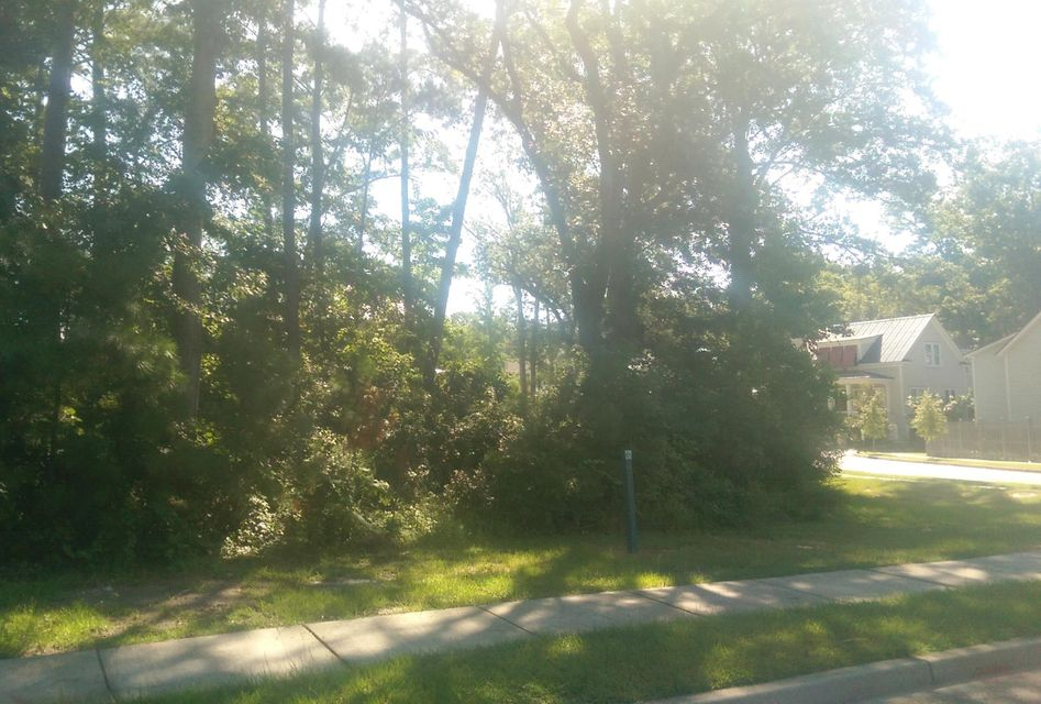 349  Bridgetown Mount Pleasant, SC 29464