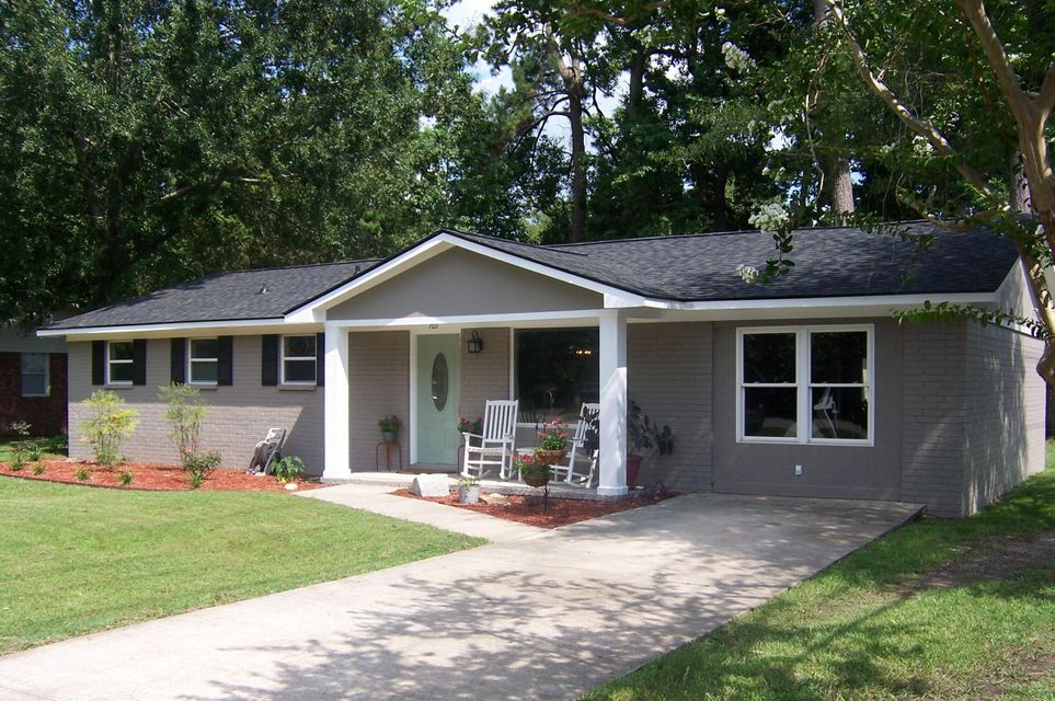 Flowertown Village Homes For Sale - 101 English, Summerville, SC - 2