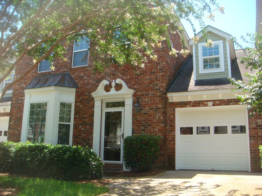 765  Natchez Circle Mount Pleasant, SC 29464