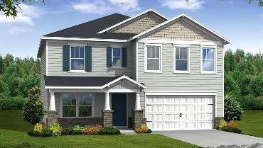 3133  Timberline Drive Johns Island, SC 29455