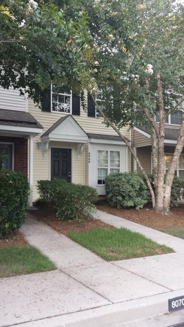 8066  Shadow Oak Drive North Charleston, SC 29406