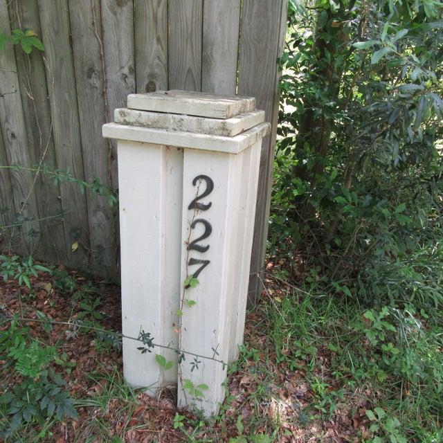 227  Trevor Drive Walterboro, SC 29488