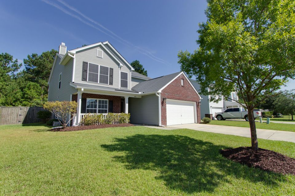 403  Cotton Hope Lane Summerville, SC 29483