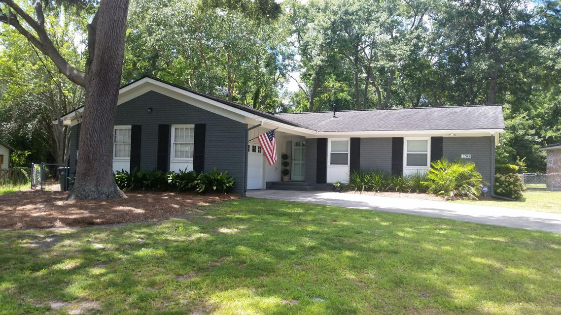 1763  Pittsford Circle Charleston, SC 29412