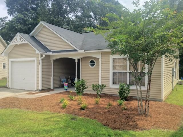 322  Burton Court Goose Creek, SC 29445