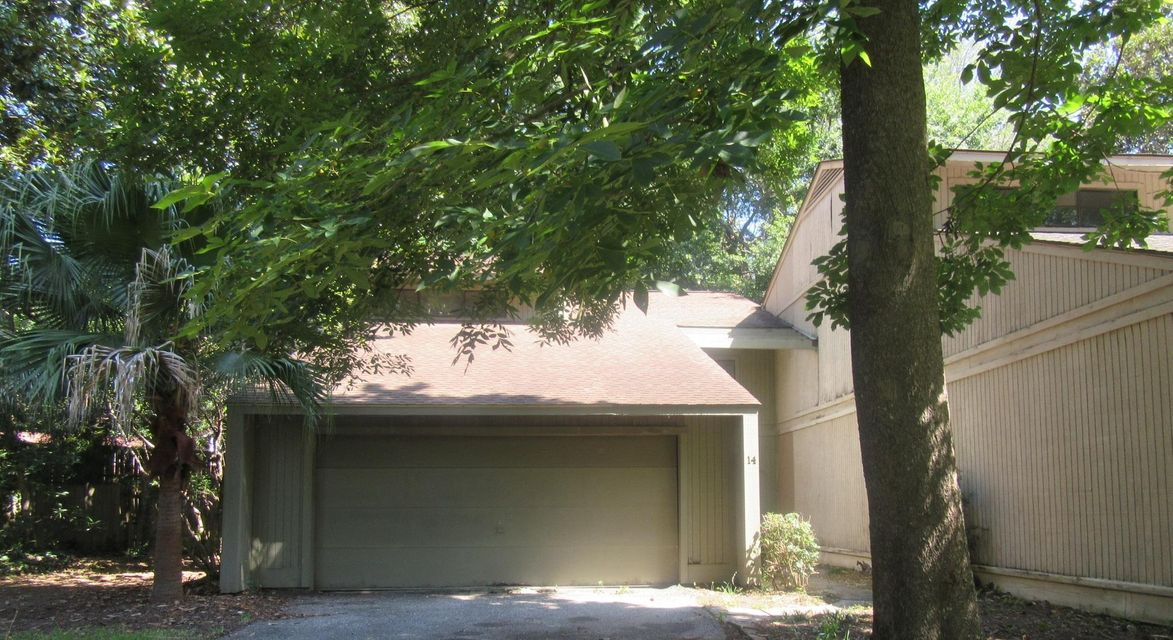 14  Stallion Court Charleston, SC 29407