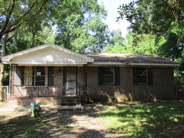 2631  Clara Lane North Charleston, SC 29406