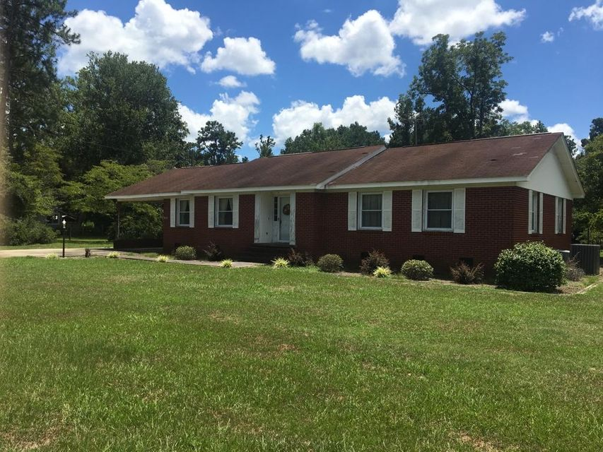 3131  Wire Road Saint George, SC 29477