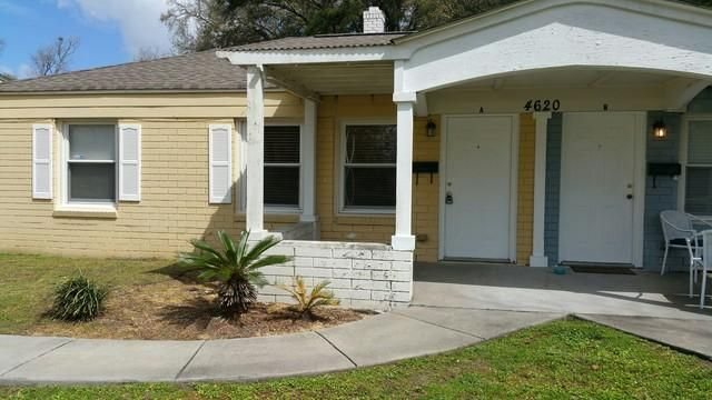 4624  Oakwood Avenue North Charleston, SC 29405